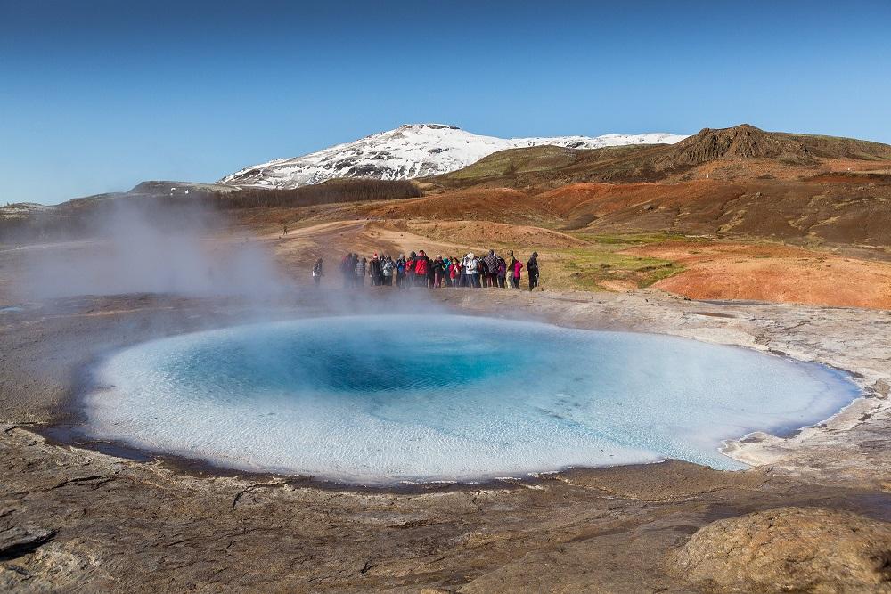 Voyages en Islande, Séjours, circuits, autotours, Location Islande, avec l'Agence de voyages Les Comptoirs du Monde, producteur de voyages en Islande pour individuels et groupes