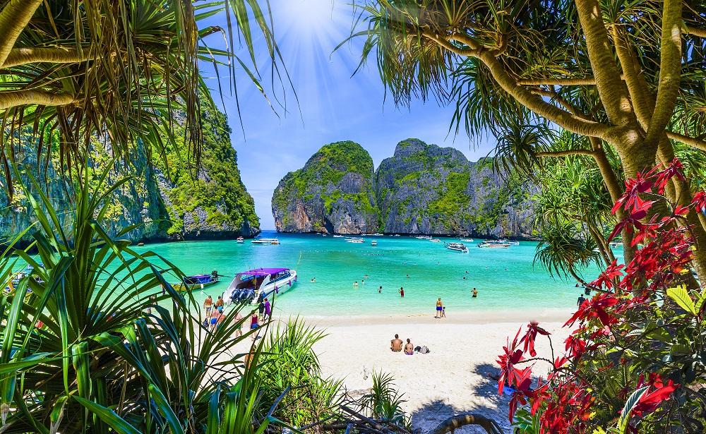Voyage aux Iles Andaman et Nicobar, séjours et circuits. Les Comptoirs du Monde, agence de voyage pour individuels et groupes