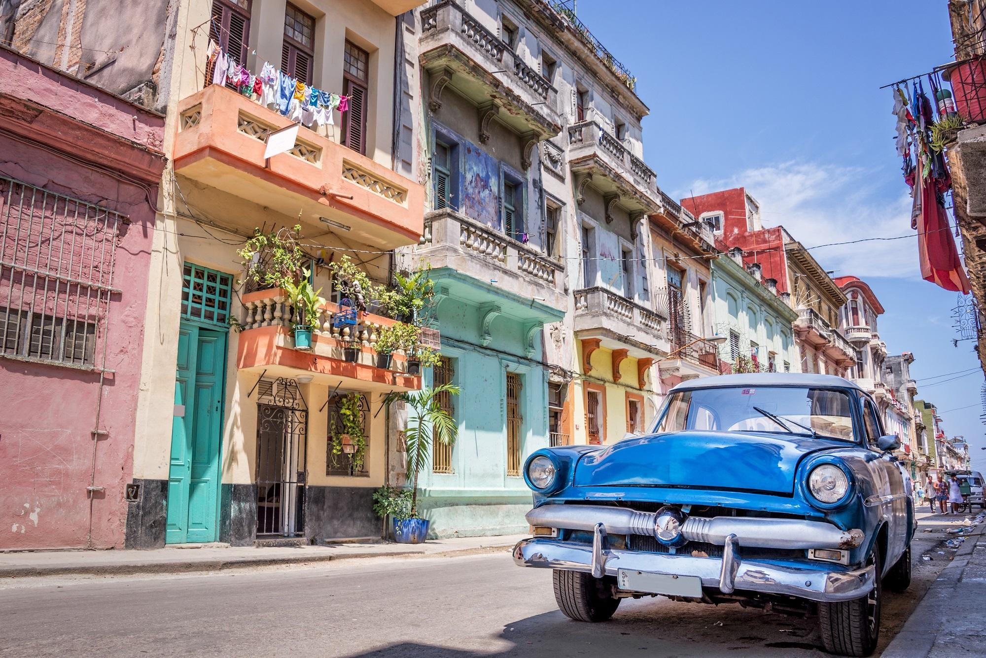 Voyages, circuits, Séjour et Autotours à Cuba. Voyages aux Caraïbes. Les comptoirs du Monde, agence de voyage pour individuels et groupes