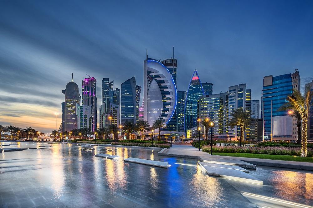 Voyages au Qatar, circuits, séjours, autotours. Agence de voyage Les comptoirs du Monde, pour individuels et groupes